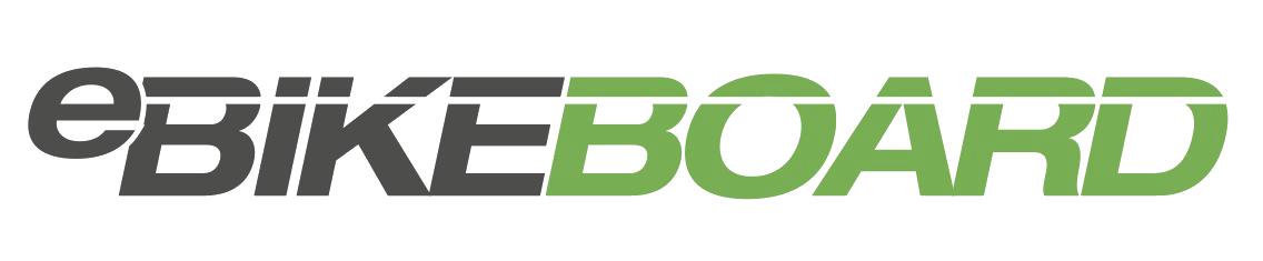 eBikeboard